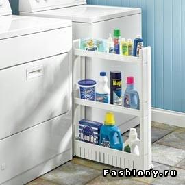 [Изображение: 105692147_hranenie_moyuschih.jpg]