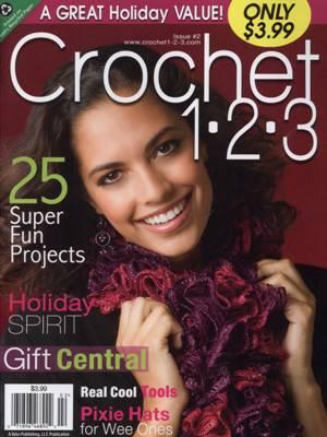 Crochet 1-2-3 - ����� (3) (300x400, 24Kb)