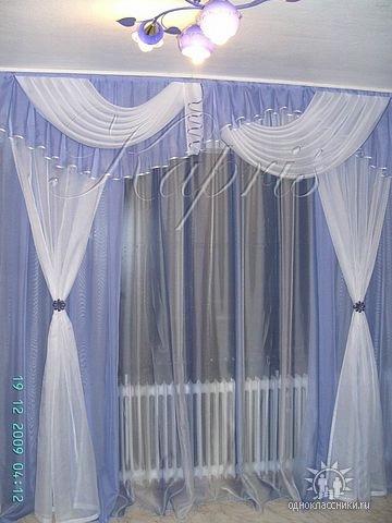 шторы гол (360x480, 76Kb)