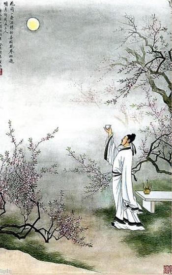 u91_zhongqiu (350x558, 141Kb)