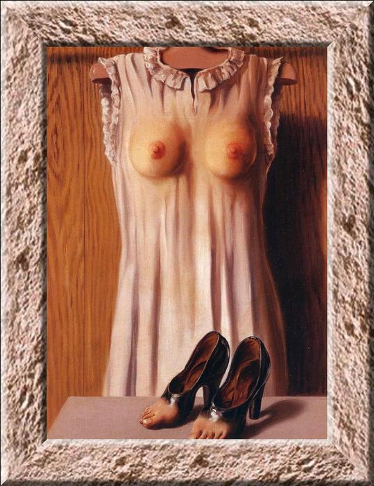 Magritte_00018 (539x700, 705Kb)