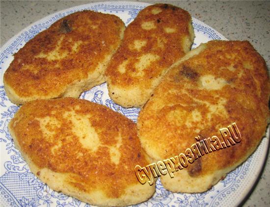 Картофельные зразы с грибной начинкой/3973799_kartofelnie_zrazi_s_gribnoi_nachinkoi_6_log (550x421, 67Kb)