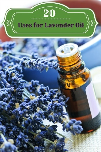 lavenderoil (332x500, 150Kb)