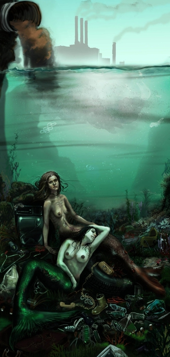 slums_of_the_deep_by_exoticmix-d55wxuk (332x700, 163Kb)