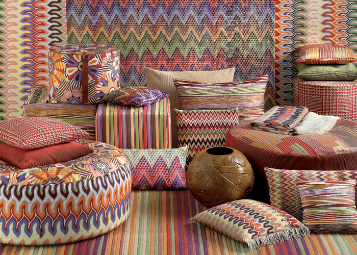 1242743_Missoni_Home1 (700x500, 291Kb)