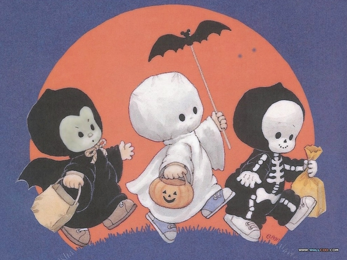 Ruth Morehead-Halloween (28) (700x525, 271Kb)
