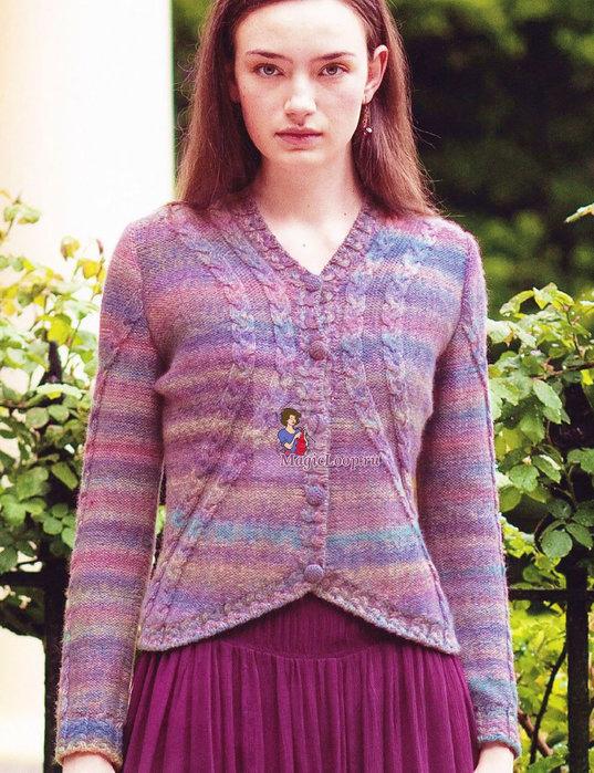 jaket-knitting-05bg (537x700, 137Kb)