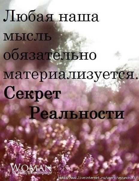 4696211_R2FvN6rZ88Q (464x604, 161Kb)