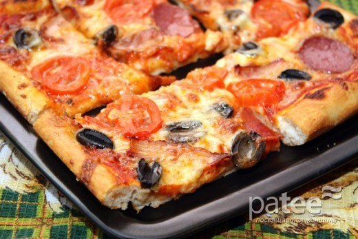 пицца (520x347, 57Kb)
