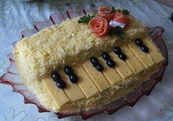 рояль (600x422, 239Kb)