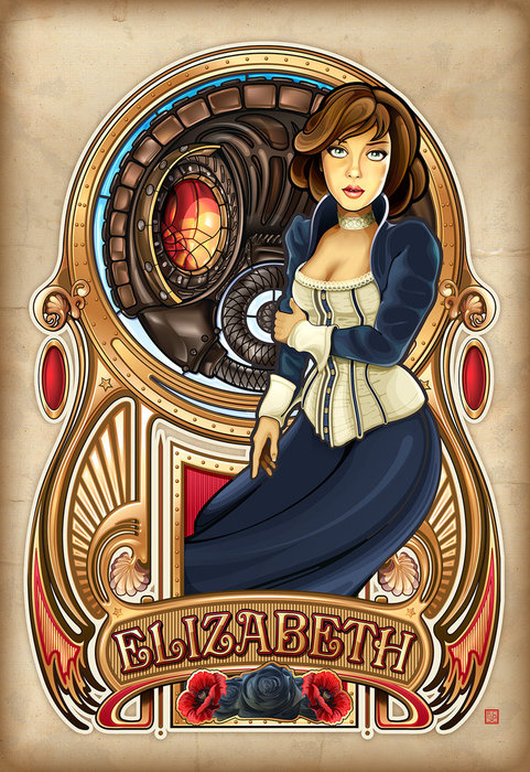 art_nouveau_elizabeth_by_echo_x-d62uh2t (481x700, 155Kb)