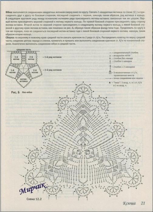 aaifDMHA (504x700, 263Kb)