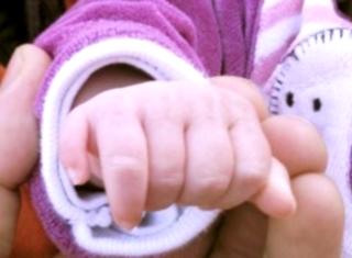 6-ти-палые младенцы Японии 1 (320x235, 48Kb)