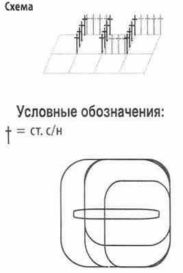 raduzhny-j-kovrik-sxema-1 (267x397, 29Kb)