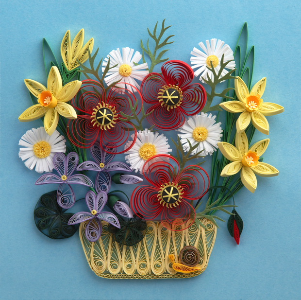 Quilled_flowers_sample_quilling_picture (620x617, 589Kb)
