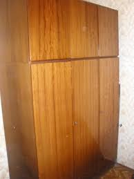 старый шкаф (194x259, 4Kb)