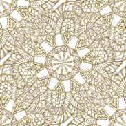 0b03294f886f44f778f147367fd74e14 (183x183, 119Kb)