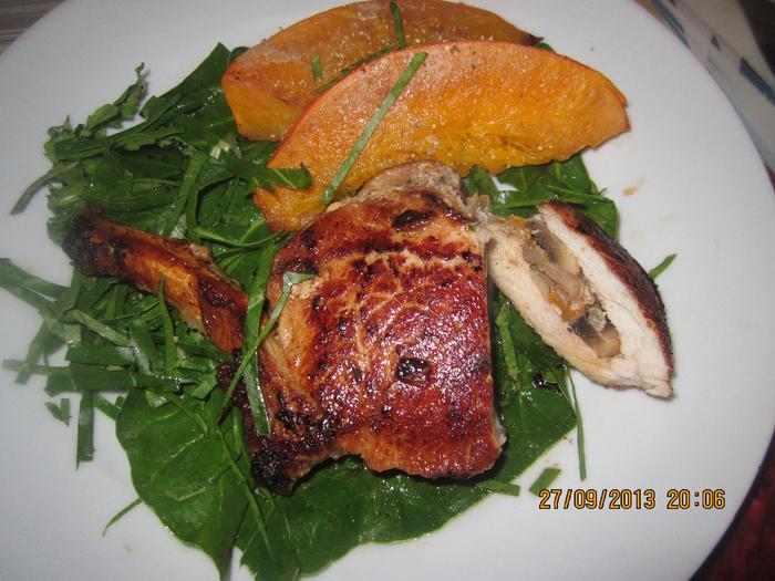 Как варить гороховую кашу в мультиварке с мясом