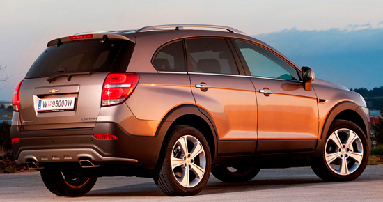 new-chevrolet-captiva (550x290, 154Kb)