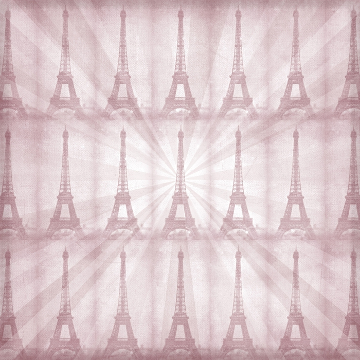 AAD_RomanceinParis_pp08 (700x700, 341Kb)