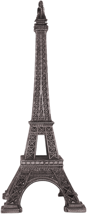 AAD_RomanceinParis_el14 (286x700, 150Kb)