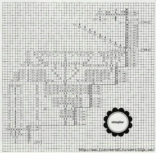 14 (521x511, 258Kb)