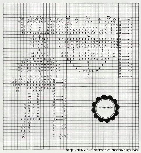 16 (484x524, 249Kb)