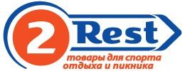 logo-1 (260x100, 12Kb)