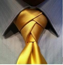 оригинальный способ завязывать галстук 1 (245x254, 26Kb)