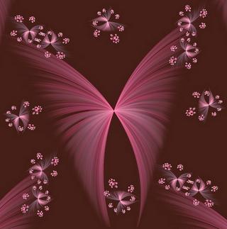 2013-10-05_075215 (320x323, 163Kb)