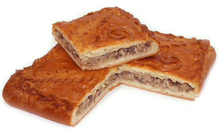 Быстрый пирог с шампиньонами!/4059776_Griby1 (700x425, 90Kb)