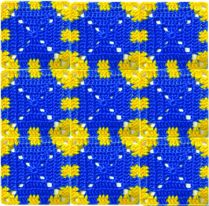 Figura-9-1024x1010 (700x690, 527Kb)