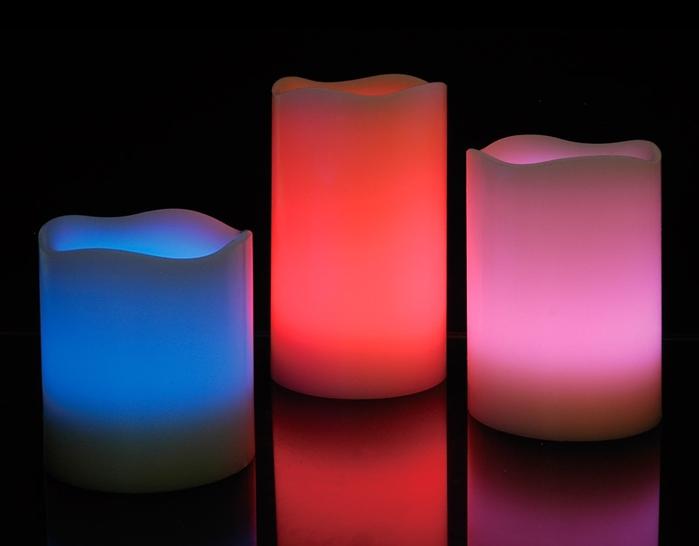 Память о поездке в США. Стаканчики из распечатки для светодиодных свечей (11) (700x546, 112Kb)