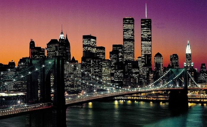 Память о поездке в США. Стаканчики из распечатки для светодиодных свечей (28) (700x427, 272Kb)
