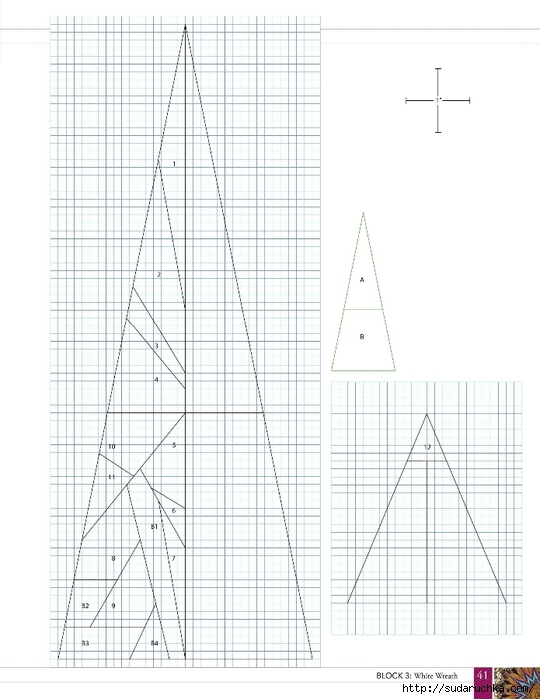 kaleidoscope_42 (540x700, 216Kb)