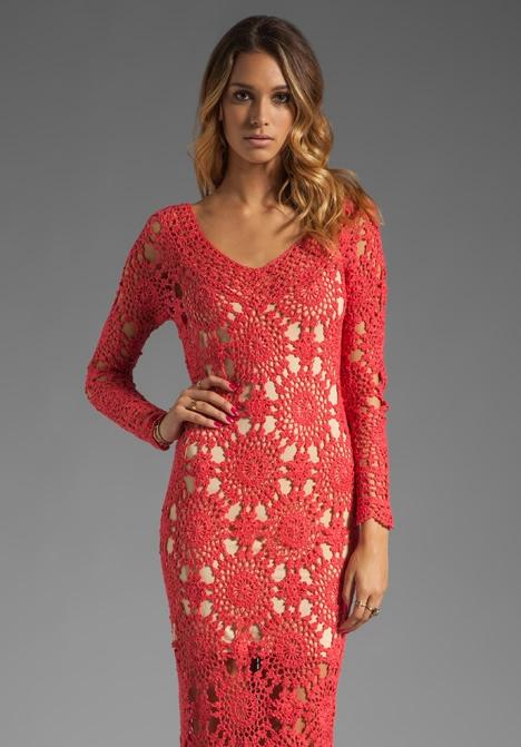 ESC_dress_101 (468x671, 155Kb)
