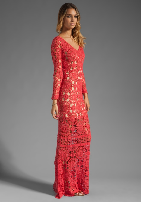 ESC_dress_103 (468x671, 102Kb)
