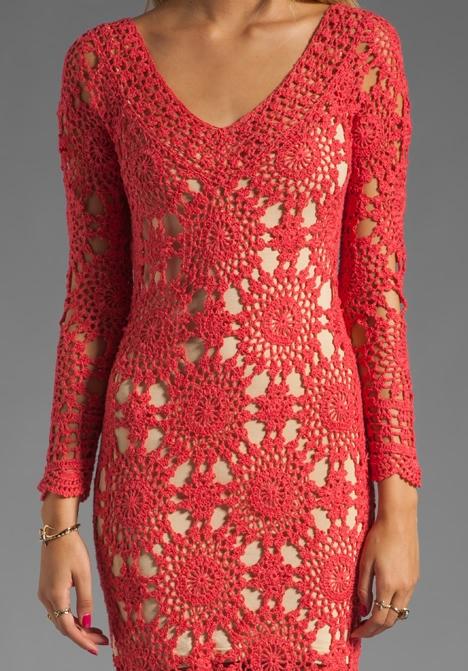 ESC_dress_105 (468x671, 272Kb)