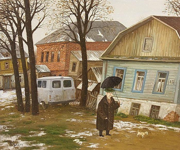 Валентин Губарев d854ea2 (700x583, 555Kb)