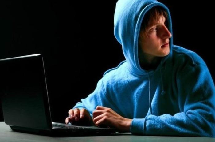 Найдено публикаций: 976. Томский хакер приговорен за взлом сайта.