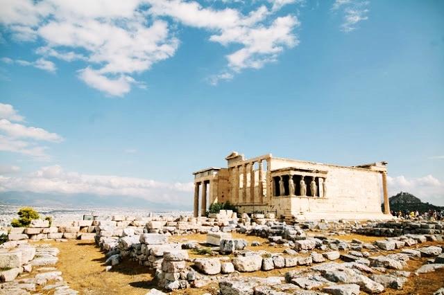 греческая свадьба (2) (640x426, 198Kb)