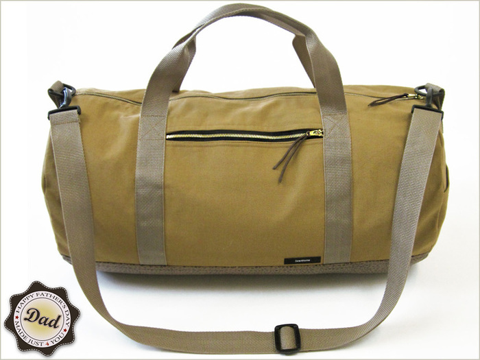 спортивная сумка шьем своими руками/3979564_doroznaysumka (700x525, 112Kb)