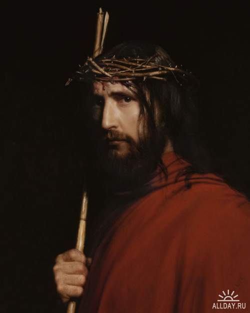 1373470842_christandthorns (500x625, 51Kb)