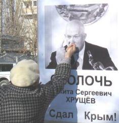 http://img1.liveinternet.ru/images/attach/c/9/105/759/105759133_268.jpg