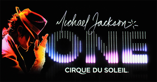 4356311_Michael_Jackson_One_graphic (600x314, 166Kb)