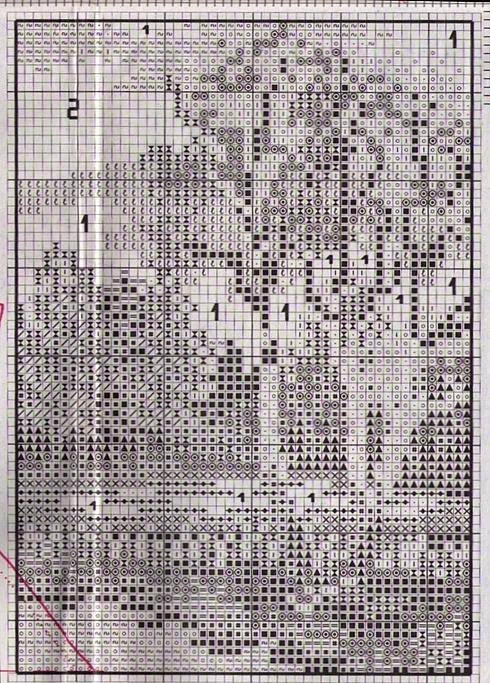 35131351 (490x683, 411Kb)