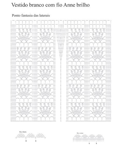 647-croche-manequim-vestido-receita-verao-tendencias-grafico-mini-1 (470x570, 147Kb)