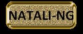 кнопка золотая (170x70, 17Kb)