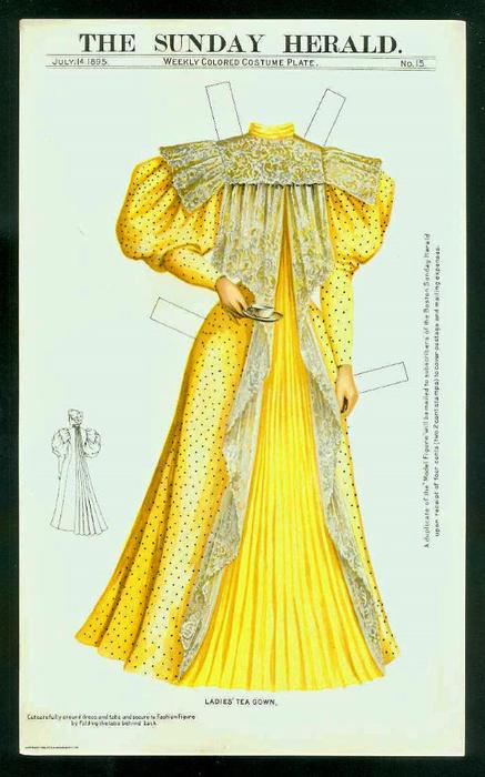 fashion-7-14-95 (437x700, 313Kb)