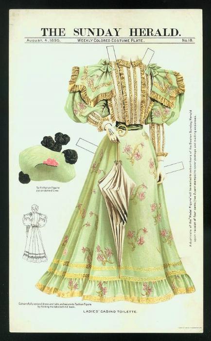 fashion-8-4-95 (434x700, 297Kb)